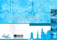 Thumbnail of A short guide to implementing the healthy city programme