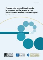 Exposure to second-hand smoke in selected public places in the Eastern Mediterranean Region: report of a pilot study